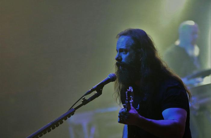 Dream Theater 4