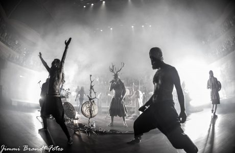 Heilung (2 of 1)