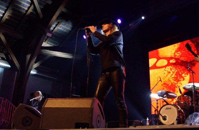 TheDoorsAlive_Christiania (12)