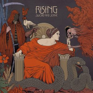 RISING_Sword_And_Scythe_(Indisc23)_Artwork_HI